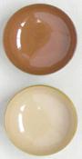 漆器の発色比較3